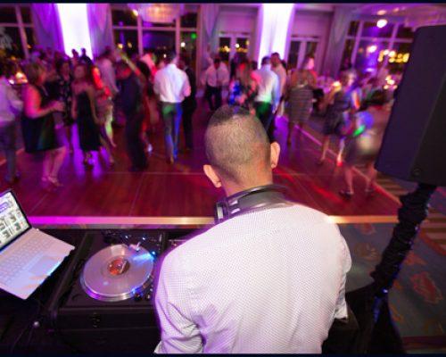 Celebration-DJs